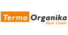 termo_logo